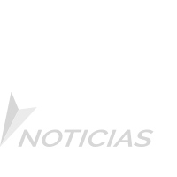 Pulso Noticias