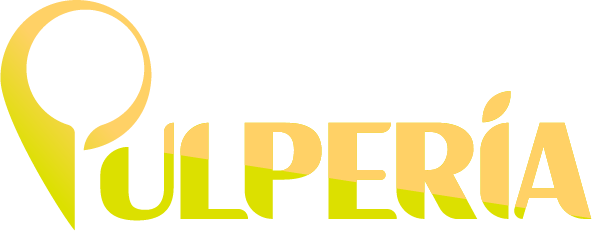 almacen